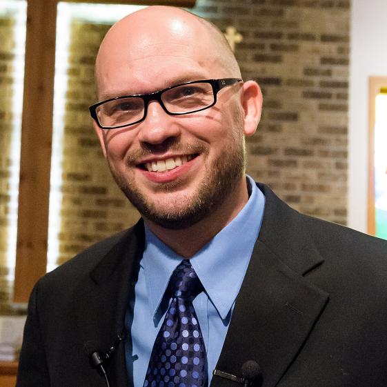 dr-jeff-rich-pastor-of-grace-community-bible-church