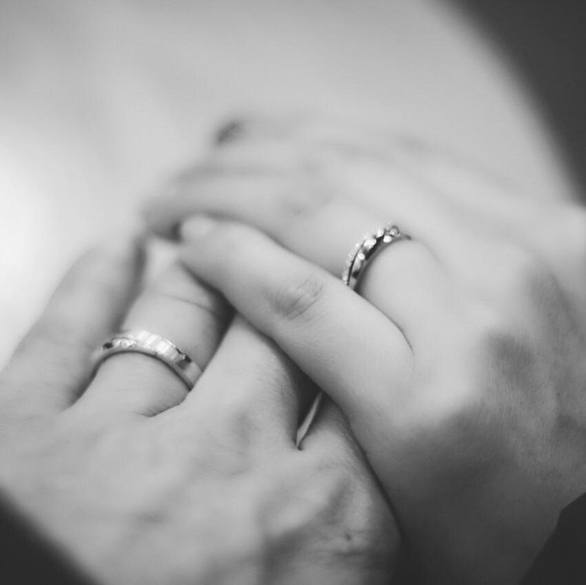 biblical-marriage-series