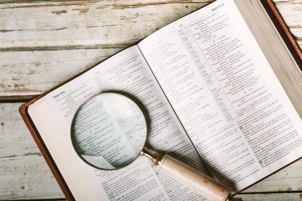 grace-lakeville-minnesota-church-values