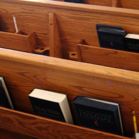 Grace Community Bible Church Sunday Service Times