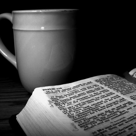 devotional sermons